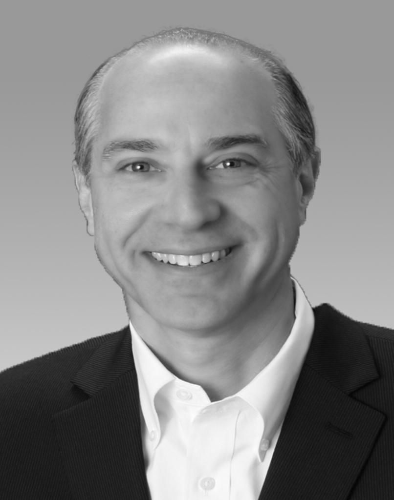 Mark Schauder