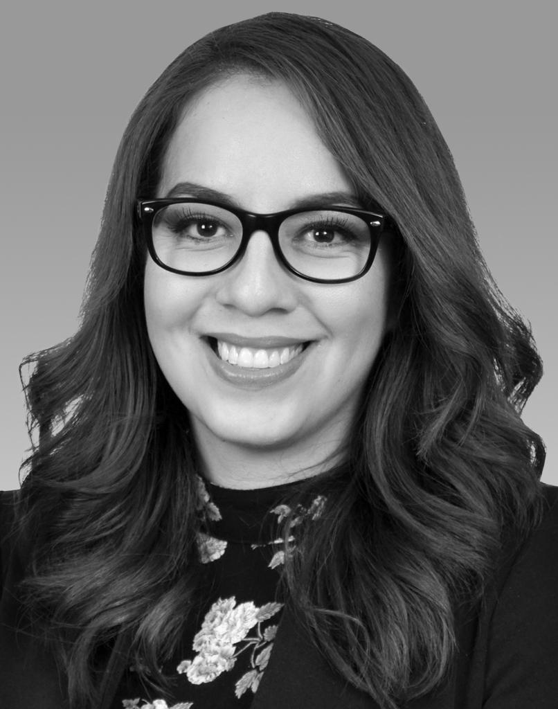 Luisa Fernanda Ayala