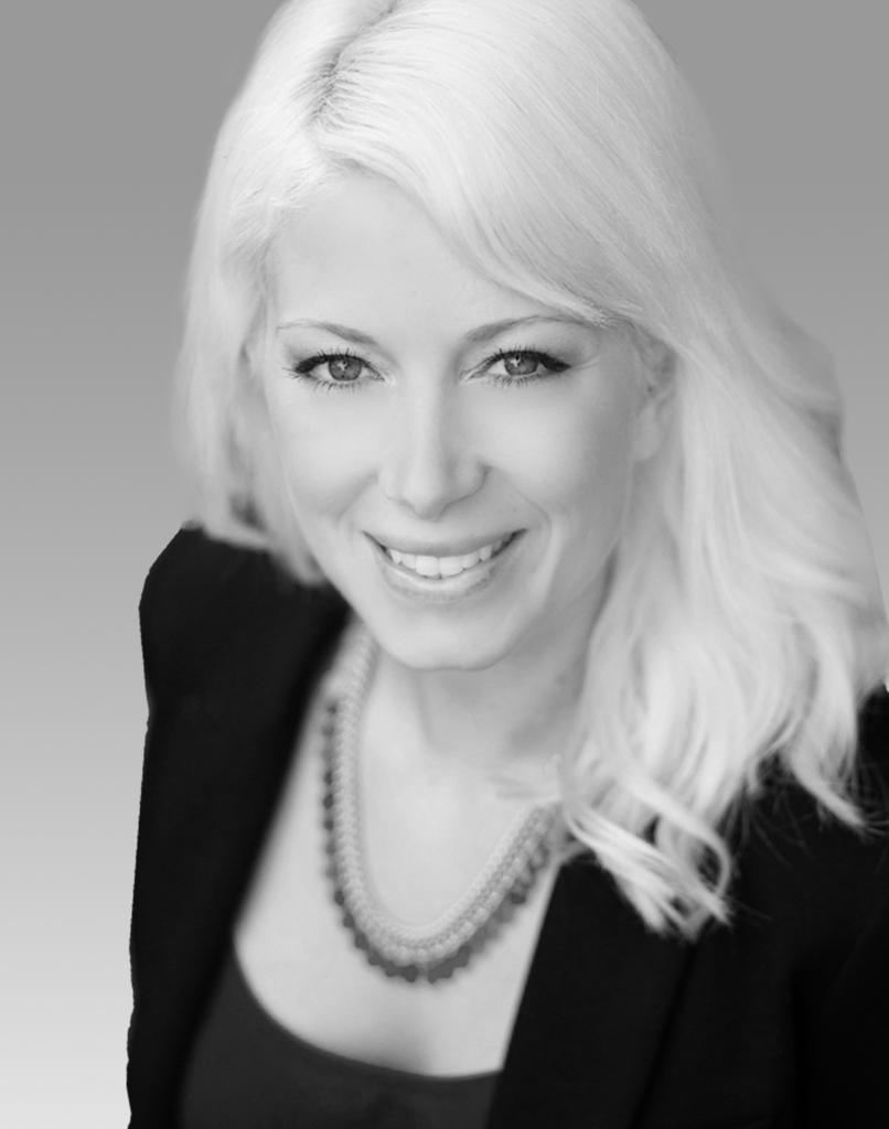 Carly Dorendorf