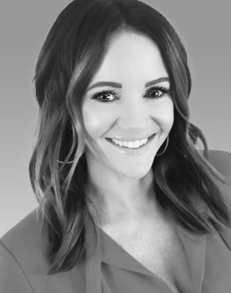 Chelsea Schwyzer