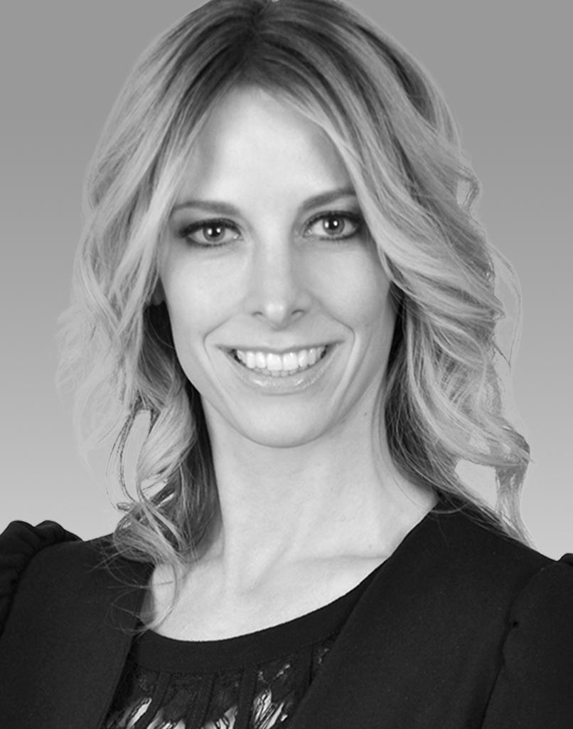 Jennifer J. Janzen-Botts