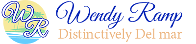 Wendy Ramp Logo