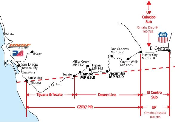 final-rail-map