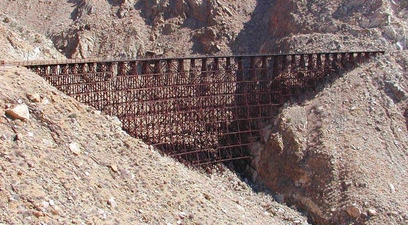 goat-canyon-trestle840