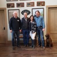 October 2018 - Stachowski Farms, Inc