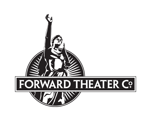Forward Theater Subscriptions