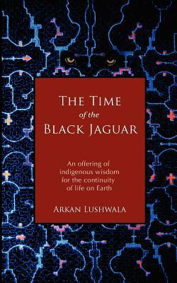 The Time of the Black Jaguar