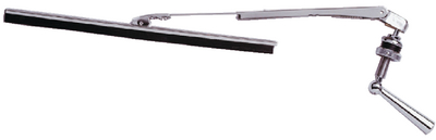 MRV HAND OPERATED WINDSHIELD WIPER (#69-31000) - Click Here to See Product Details