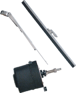 STANDARD WIPER KIT (#69-32000) - Click Here to See Product Details