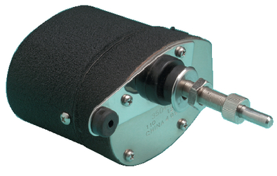 STD WIPER MOTOR (#69-35040) - Click Here to See Product Details