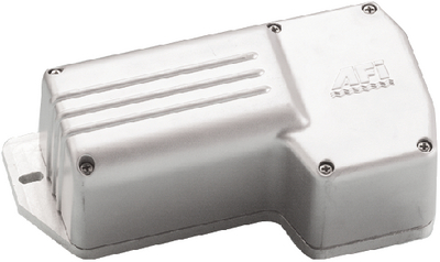1.5 WATERPROOF WIPER MOTOR (#69-71082) - Click Here to See Product Details
