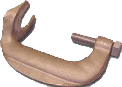 TRADITIONAL PROP PULLER  (#314-228S) - Click Here to See Product Details