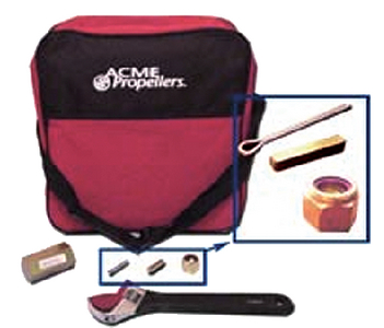 SAVER KIT (#314-4999) - Click Here to See Product Details