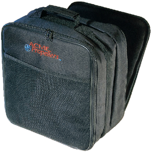 PROPELLER CARRY CASE (#314-5009) - Click Here to See Product Details
