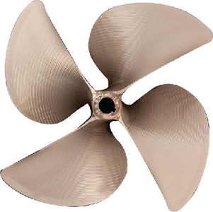 ACME INBOARD PROPELLERS (#314-843) - Click Here to See Product Details