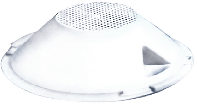 AIRLETTE VENTS (#315-BSV1) - Click Here to See Product Details