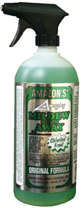 MILDEW STAIN AWAY (#579-MA250) - Click Here to See Product Details