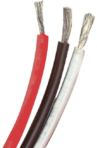 MARINE GRADE<sup>TM</sup> PRIMARY WIRE (#639-100950) - Click Here to See Product Details
