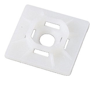 MARINE MOUNTING BASES (#639-199231) - Click Here to See Product Details