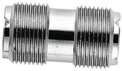 UHF CONNECTORS (#639-200258) - Click Here to See Product Details