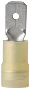MARINE GRADE<sup>TM</sup> NYLON INSULATED DISCONNECT (#639-230829) - Click Here to See Product Details