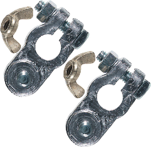 LEAD BATTERY TERMINALS (#639-260325) - Click Here to See Product Details