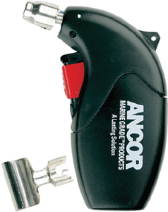 MICRO THERM HEAT GUN (#639-702027) - Click Here to See Product Details