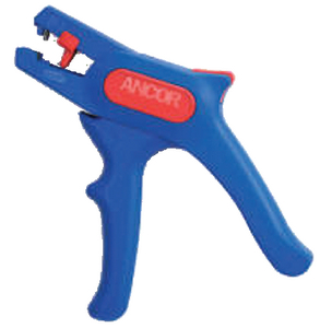 AUTOMATIC WIRE STRIPPER (#639-702030) - Click Here to See Product Details