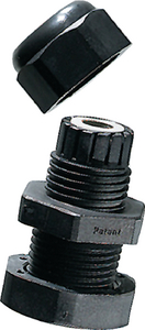 LIQUID TIGHT WIRE SEAL (#639-765002) - Click Here to See Product Details