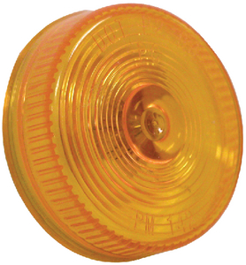 SEALED CLEARANCE & SIDE MARKER LIGHT (#177-142A) - Click Here to See Product Details