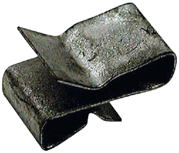 MEDIUM FRAME CLIPS (#177-B51072) - Click Here to See Product Details