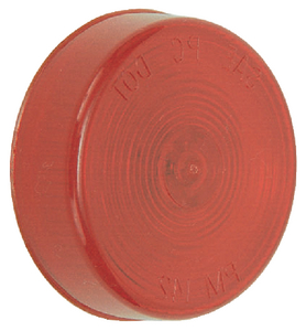 SEALED CLEARANCE & SIDE MARKER LIGHT (#177-V142R) - Click Here to See Product Details