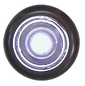 171 PIRANHA<sup>®</sup> LED SLIM-LINE CLEARANCE & SIDE MARKER LIGHT (#177-V171C) - Click Here to See Product Details