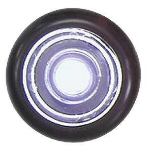 171 PIRANHA<sup>&reg;</sup> LED SLIM-LINE CLEARANCE & SIDE MARKER LIGHT (#177-V171C) - Click Here to See Product Details