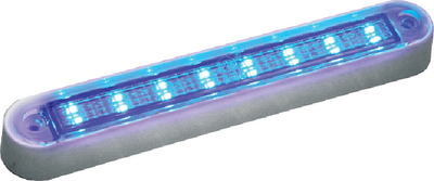 388C GREAT WHITE<sup>&reg;</sup> LED INTERIOR/EXTERIOR DOME&#44; UTILITY & ACCENT LIGHT (#177-V388WB) - Click Here to See Product Details