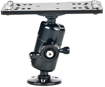 MULTI-MOUNT (#860-APMT4) - Click Here to See Product Details