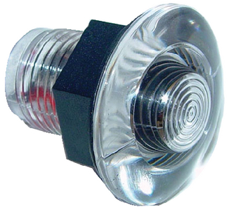 LIMA LED COURTESY LIGHT  (#40-164157) - Click Here to See Product Details