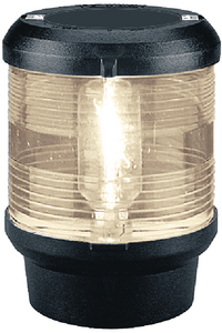 SERIES 40 ALL-ROUND LIGHT (#40-400007) - Click Here to See Product Details