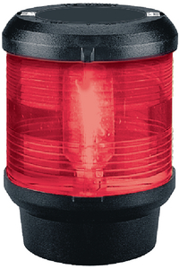 SERIES 40 ALL-ROUND LIGHT (#40-400047) - Click Here to See Product Details
