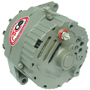 REPLACEMENT INBOARD ALTERNATOR (#57-20100) - Click Here to See Product Details