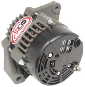 ALTERNATOR PLEASURECRAFT (#57-20822) - Click Here to See Product Details