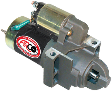 VOLVO / MERCRUISER STARTER / OMC (#57-30470) - Click Here to See Product Details
