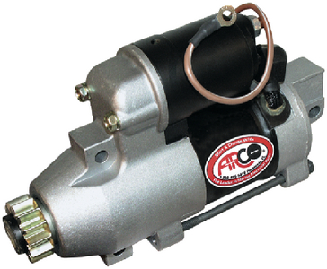 YAMAHA F115-LF115 (#57-3432) - Click Here to See Product Details