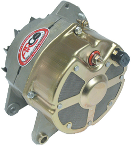 OMC ALTERNATOR (#57-40152) - Click Here to See Product Details