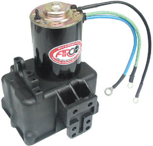 MOTOR / RESERVOIR ONLY - B.M.W., MERCRUISER, VOLVO-PENTA, MERCURY OUTBOARD (#57-6217) - Click Here to See Product Details