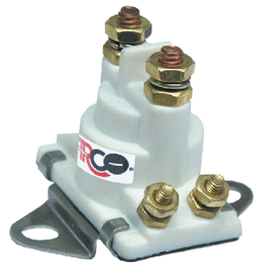 SOLENOIDS (#57-SW064) - Click Here to See Product Details