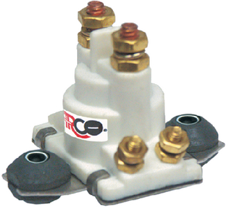 SOLENOIDS (#57-SW097) - Click Here to See Product Details