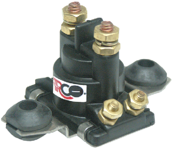 SOLENOIDS (#57-SW099) - Click Here to See Product Details