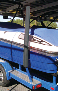 TRAILER GUIDE PROTECTORS (#23-105695NV) - Click Here to See Product Details