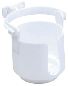 GIMBALED DRINK HOLDER (#23-116314) - Click Here to See Product Details